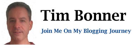 10 bloggers