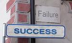 avoid guaranteed failure