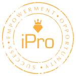 Glenn is a Certified iPro Masters Partner