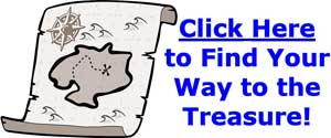 Find your way to online treasure here!